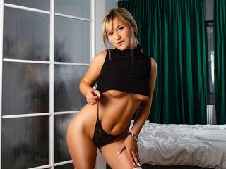 Profile picture of RebeccaReed