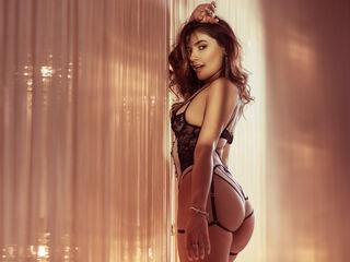 Profile picture of SophiaRevel