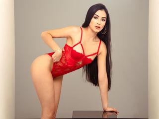 Profile picture of MelanyMendoza