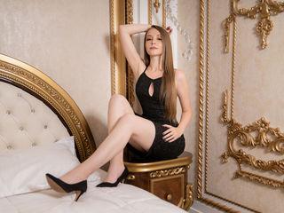 Profile picture of OliviaFerrari