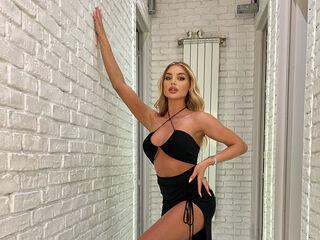Profile picture of TiffanyGrayson