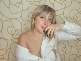 Profile picture of KiaraMary
