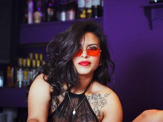 Profile picture of DannaStanley