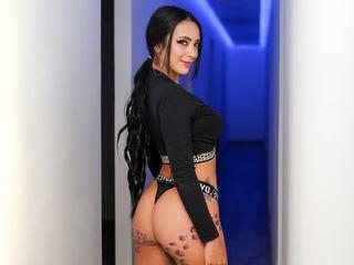 Profile picture of TatianaCollins