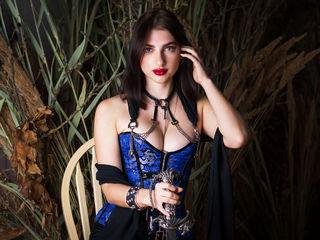 Profile picture of FionaMorton