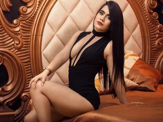 Profile picture of SophiaAswad