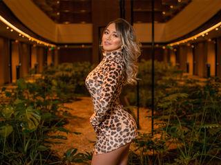 Profile picture of MarianaDalessio