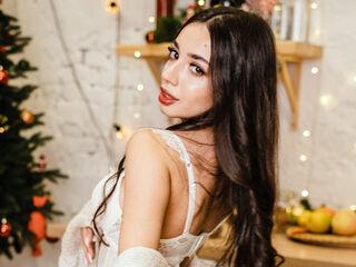 Profile picture of KristinaDewis