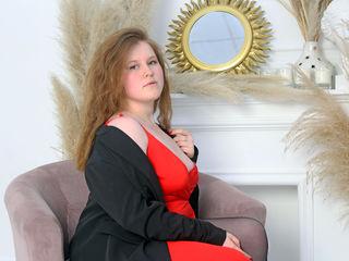 Profile picture of EmiliaWhitney